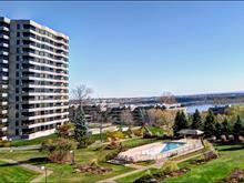 Condo / Appartement à louer à La Cité-Limoilou (Québec), Capitale-Nationale, 12, Rue des Jardins-Mérici, app. 1409, 22989882 - Centris