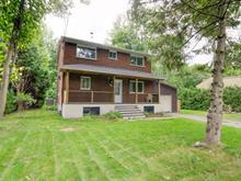 Maison à vendre à Vaudreuil-sur-le-Lac, Montérégie, 95, Rue des Ormes, 20250787 - Centris