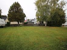 Lot for sale in Les Chutes-de-la-Chaudière-Est (Lévis), Chaudière-Appalaches, boulevard  Guillaume-Couture, 24249817 - Centris