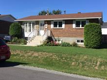 Maison à vendre à Pierrefonds-Roxboro (Montréal), Montréal (Île), 4201, Rue  Pinewood, 12436995 - Centris