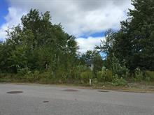 Lot for sale in Shawinigan-Sud (Shawinigan), Mauricie, 5072, Rue  Jos-Denoncourt, 25189353 - Centris
