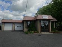 Commercial building for sale in Marieville, Montérégie, 253, Chemin de Chambly, 27090088 - Centris