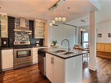 Condo for sale in Rosemont/La Petite-Patrie (Montréal), Montréal (Island), 3311, boulevard  Saint-Joseph Est, apt. 322, 24044776 - Centris