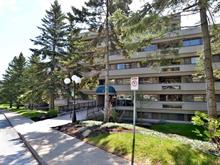 Condo for sale in La Cité-Limoilou (Québec), Capitale-Nationale, 3, Rue des Jardins-Mérici, apt. 702, 17826140 - Centris
