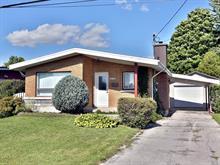 Maison à vendre à Saint-Hyacinthe, Montérégie, 16120, Avenue  Desgranges, 23048174 - Centris
