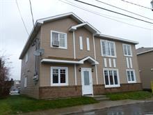 Condo / Apartment for rent in Saint-Rémi, Montérégie, 173, Rue  Perras, apt. B, 22348782 - Centris