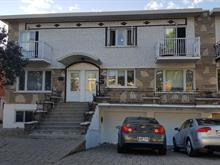 Quadruplex à vendre à Saint-Léonard (Montréal), Montréal (Île), 5063 - 5067, Rue  Jonquet, 12545742 - Centris
