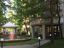 Condo / Apartment for rent in Ville-Marie (Montréal), Montréal (Island), 1080, Rue  Saint-Mathieu, apt. 706, 12530477 - Centris