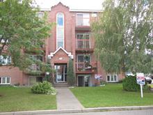 Condo for sale in Candiac, Montérégie, 17, Avenue de Picardie, apt. 102, 24595550 - Centris