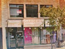 Commercial unit for rent in Villeray/Saint-Michel/Parc-Extension (Montréal), Montréal (Island), 7347, Rue  Saint-Hubert, 14551890 - Centris