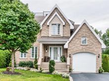 Maison à vendre à Desjardins (Lévis), Chaudière-Appalaches, 6906, Rue  Albert-Dumouchel, 26505747 - Centris