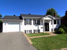 Maison à vendre à Jacques-Cartier (Sherbrooke), Estrie, 2215, Rue de Genève, 14813491 - Centris