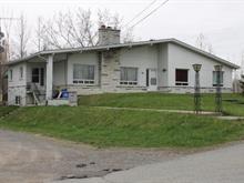 Duplex à vendre à Châteauguay, Montérégie, 108 - 108A, Rue  Saint-Jean, 25280059 - Centris