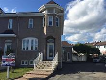 House for sale in Rivière-des-Prairies/Pointe-aux-Trembles (Montréal), Montréal (Island), 3485, Rue  Marie-Le Franc, 21474915 - Centris