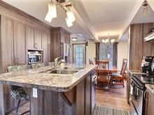 Maison à vendre à Beauharnois, Montérégie, 228, Rue  Ellice, 27637692 - Centris