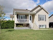 Maison à vendre à Drummondville, Centre-du-Québec, 2370, Rue  Louis-Jolliet, 10106302 - Centris