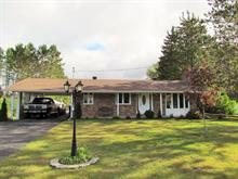 House for sale in Val-des-Bois, Outaouais, 106, Chemin du Pont-de-Bois, 11464319 - Centris