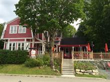 Commercial building for sale in North Hatley, Estrie, 330 - 332, Chemin de la Rivière, 21654205 - Centris