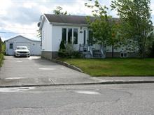 Maison à vendre à Chapais, Nord-du-Québec, 82, 9e Rue, 16115517 - Centris