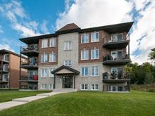 Condo for sale in Saint-Jean-sur-Richelieu, Montérégie, 205, Rue  Robert-Jones, apt. 101, 19414576 - Centris