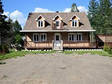 House for sale in Saint-Adolphe-d'Howard, Laurentides, 1888, Chemin  Gémont, 27699170 - Centris