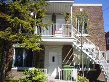 Triplex for sale in Villeray/Saint-Michel/Parc-Extension (Montréal), Montréal (Island), 7153 - 7157, Avenue  Musset, 13814122 - Centris
