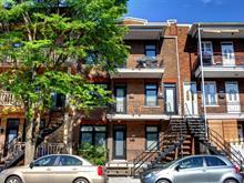 Triplex à vendre à La Cité-Limoilou (Québec), Capitale-Nationale, 1150 - 1154, 4e Avenue, 21630330 - Centris