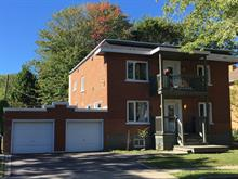 Duplex for sale in Sainte-Foy/Sillery/Cap-Rouge (Québec), Capitale-Nationale, 1185 - 1187, Avenue  De Montigny, 22167391 - Centris