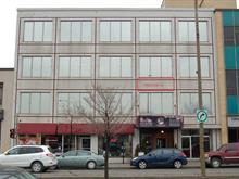 Commercial unit for rent in Villeray/Saint-Michel/Parc-Extension (Montréal), Montréal (Island), 8615, boulevard  Saint-Laurent, suite 202, 27871525 - Centris