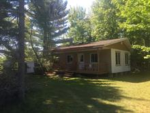 Maison à vendre à Saint-Louis-de-Blandford, Centre-du-Québec, 260, 1er Rang, 10093410 - Centris