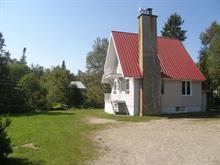 Maison à vendre à Notre-Dame-Auxiliatrice-de-Buckland, Chaudière-Appalaches, 5367, Route  Principale, 9591220 - Centris