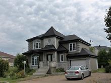 Maison à vendre à Blainville, Laurentides, 32, Rue  Paul-Mainguy, 21583025 - Centris