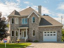 Maison à vendre à Repentigny (Repentigny), Lanaudière, 409, boulevard de L'Assomption, 21976040 - Centris