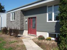 Maison à vendre à Les Chutes-de-la-Chaudière-Est (Lévis), Chaudière-Appalaches, 799, Rue  Borduas, 27866398 - Centris