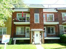 Quadruplex à vendre à LaSalle (Montréal), Montréal (Île), 131, 65e Avenue, 26324227 - Centris