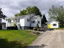 Maison à vendre à La Pêche, Outaouais, 113, Route  Principale Est, 25314314 - Centris