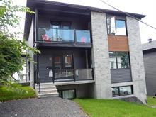 Condo à vendre à Desjardins (Lévis), Chaudière-Appalaches, 19, Rue  Botrel, app. C, 21420763 - Centris