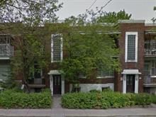 Triplex à vendre à Rosemont/La Petite-Patrie (Montréal), Montréal (Île), 2207 - 2211, Rue  Saint-Zotique Est, 17900911 - Centris