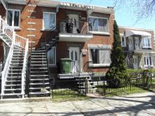Duplex for sale in Le Sud-Ouest (Montréal), Montréal (Island), 6254 - 6256, Rue  Jogues, 22381527 - Centris
