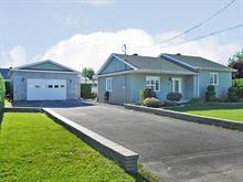 Maison à vendre à Beauharnois, Montérégie, 48, 5e Avenue, 17646137 - Centris