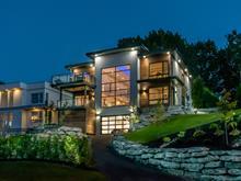 Maison à vendre à Sainte-Foy/Sillery/Cap-Rouge (Québec), Capitale-Nationale, 4323, Rue de la Remontée, 13839206 - Centris