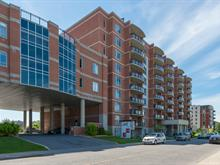Condo for sale in Chomedey (Laval), Laval, 2160, Avenue  Terry-Fox, apt. 506, 17860172 - Centris