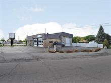 Commercial building for sale in Beauharnois, Montérégie, 298, boulevard de Maple Grove, 13447760 - Centris