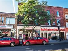 Triplex for sale in Verdun/Île-des-Soeurs (Montréal), Montréal (Island), 3975 - 3979, Rue  Wellington, 17375955 - Centris