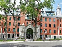 Condo à vendre à La Cité-Limoilou (Québec), Capitale-Nationale, 388, Grande Allée Est, app. 305, 24559924 - Centris