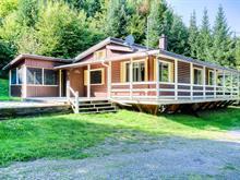 Maison à vendre à Saint-Adolphe-d'Howard, Laurentides, 861, Chemin du Lac-Beauchamp, 27696322 - Centris