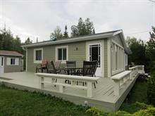 Maison à vendre à Saint-Donat, Bas-Saint-Laurent, 136, Rang des Sept-Lacs Est, 16941511 - Centris