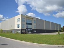 Bâtisse industrielle à louer à Châteauguay, Montérégie, 217, boulevard  Industriel, 10683629 - Centris