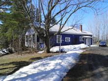 House for sale in Saint-Barthélemy, Lanaudière, 2111, Montée des Laurentides, 20914460 - Centris