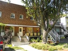 Maison à vendre à Lachine (Montréal), Montréal (Île), 529, 17e Avenue, 24710120 - Centris